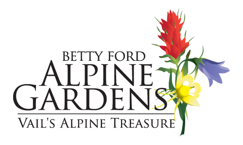 Betty Ford Alpine Gardens